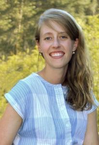 Kelsey Lahr